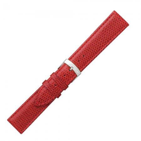 Zegarek Morellato A01X3266773083CR16 - duże 1