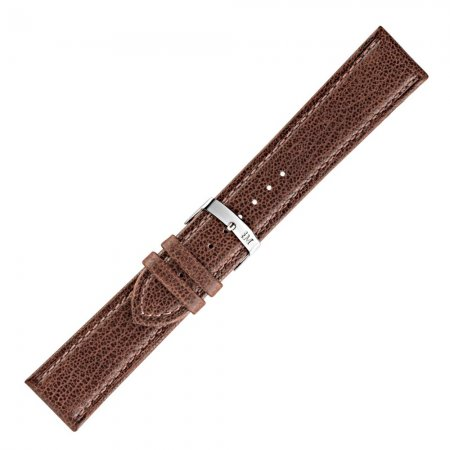 Zegarek Morellato A01X3395656032CR24 - duże 1