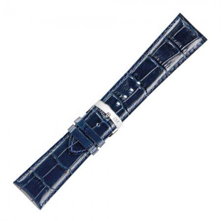 Zegarek Morellato A01X3395656062CR22 - duże 1