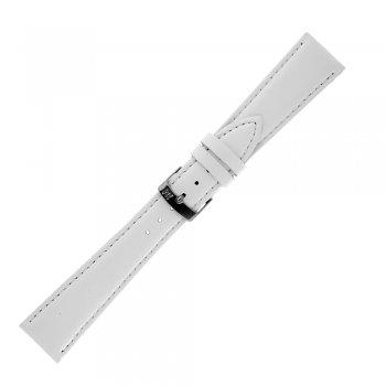 Zegarek Morellato A01X4219A97017CR20 - duże 1