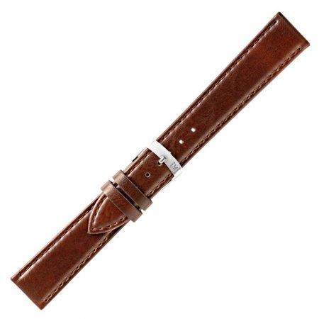Zegarek damski Morellato A01X4219A97032CR12 - duże 3