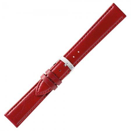 Zegarek Morellato A01X4219A97081CR12 - duże 1