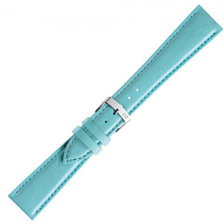 Zegarek Morellato A01X4219A97166CR20 - duże 1