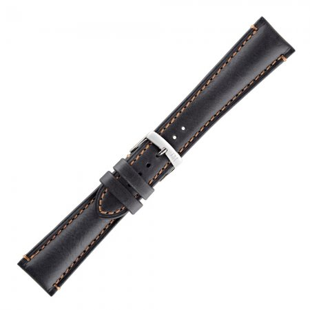Zegarek Morellato A01X4434B09019CR20 - duże 1