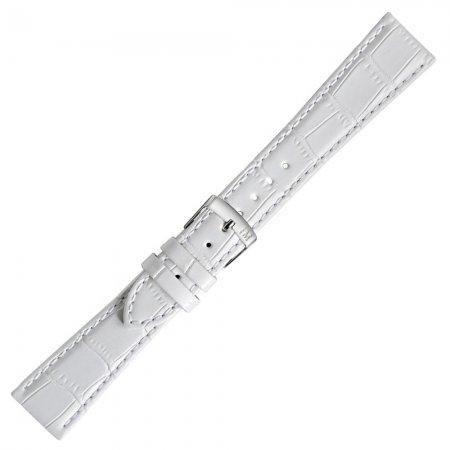 Zegarek Morellato A01X4473B43017CR12 - duże 1