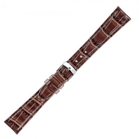 Zegarek Morellato A01X4473B43040CR14 - duże 1