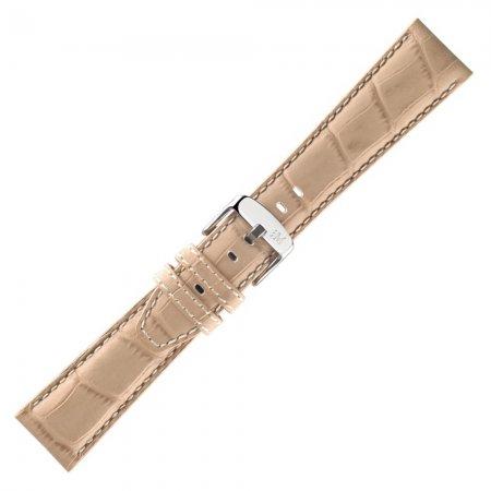 Zegarek Morellato A01X4497B44027CR18 - duże 1