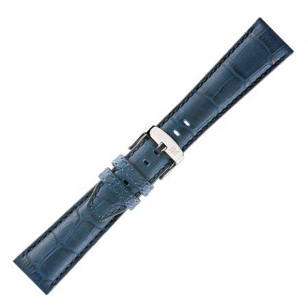 Zegarek Morellato A01X4497B44062CR18 - duże 1