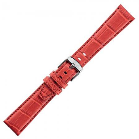 Zegarek Morellato A01X4497B44083CR20 - duże 1