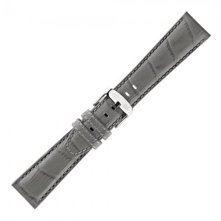 Zegarek Morellato A01X4497B44092CR20 - duże 1