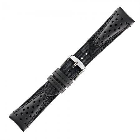 Zegarek Morellato A01X4747110019CR20 - duże 1