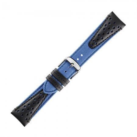 Zegarek Morellato A01X4747110064CR20 - duże 1