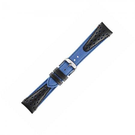 Zegarek Morellato A01X4747110064CR22 - duże 1