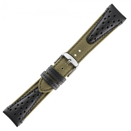 Zegarek Morellato A01X4747110072CR20 - duże 1