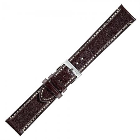 Zegarek Morellato A01X4810947032CR18 - duże 1