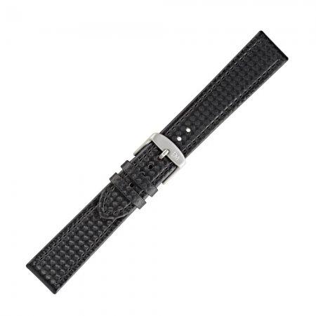 Zegarek Morellato A01X4907977019SB18 - duże 1