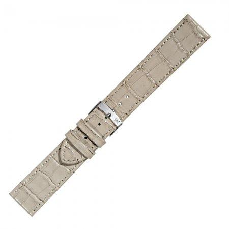 Zegarek Morellato A01X4934A95029CR18 - duże 1