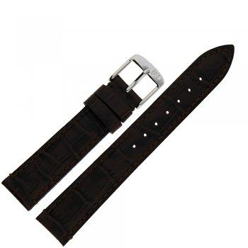 Zegarek Morellato A01X4934A95032CR18 - duże 1