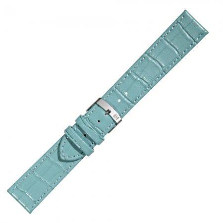 Zegarek Morellato A01X4934A95076CR14 - duże 1