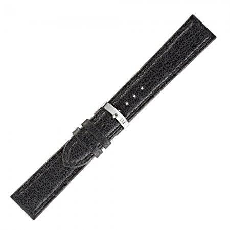 Zegarek Morellato A01X4935C20019CR18 - duże 1