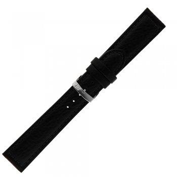 Zegarek Morellato A01X4938C22019CR20 - duże 1