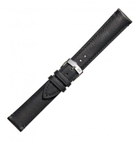 Zegarek Morellato A01X5045A61019CR22 - duże 1