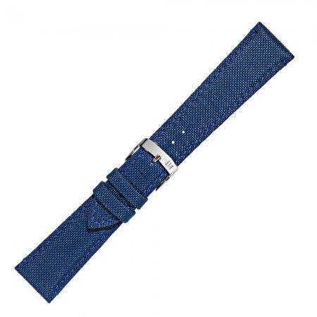 Zegarek Morellato A01X5120282064CR22 - duże 1