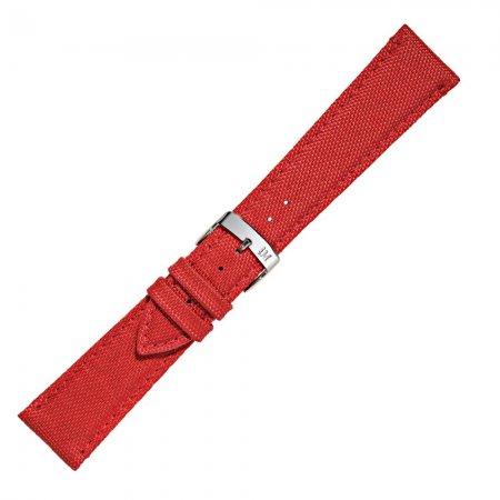Zegarek Morellato A01X5120282083CR22 - duże 1