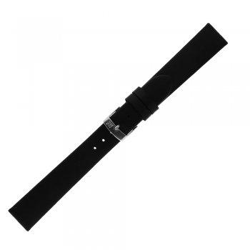Zegarek Morellato A01X5126875019CR16 - duże 1