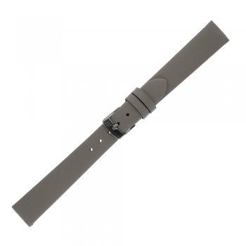 Zegarek Morellato A01X5126875094CR14 - duże 1