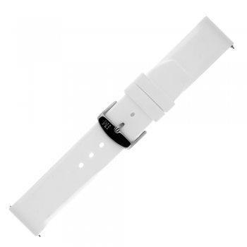 Zegarek Morellato A01X5183556017CR22 - duże 1