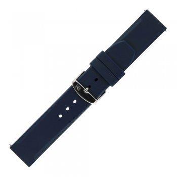 Zegarek męski Morellato A01X5183556061CR22 - duże 3
