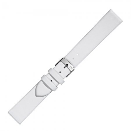 Zegarek Morellato A01X5200875017CR20 - duże 1