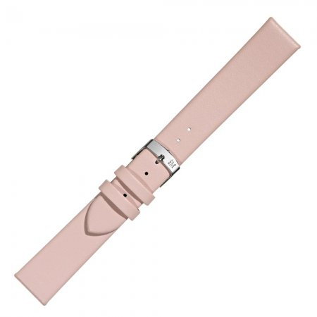 Zegarek Morellato A01X5200875128CR10 - duże 1