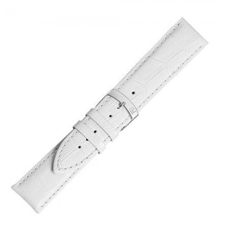 Zegarek Morellato A01X5201656017CR24 - duże 1