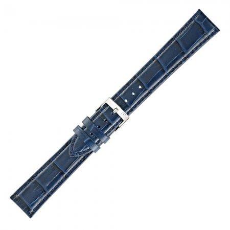 Zegarek Morellato A01Y2269480061CR18 - duże 1