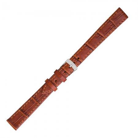Zegarek Morellato A01Y2524656041CR12 - duże 1