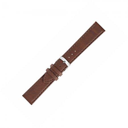 Zegarek Morellato A01Y3686A39041CR14 - duże 1