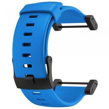 Zegarek unisex Suunto SS018818000 - duże 3