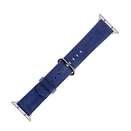 Zegarek Morellato A01D4739712062CR20 - duże 1