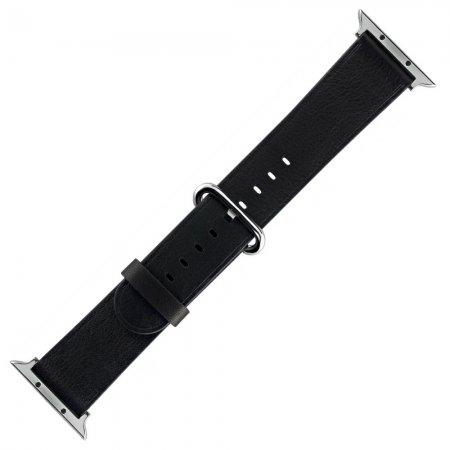 Zegarek Morellato A01D4739B50019CR20 - duże 1