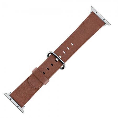 Zegarek Morellato A01U4739A17041CR22 - duże 1