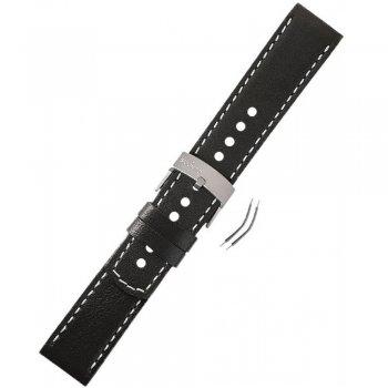 Zegarek Suunto SS014826000 - duże 1