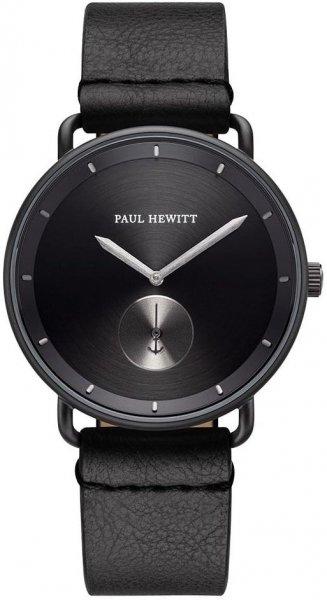 Paul Hewitt PH-BW-BGM-BS-59M