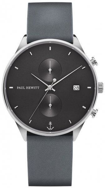 Paul Hewitt PH-C-S-M-48M