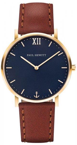 Paul Hewitt PH-SA-G-ST-B-1M
