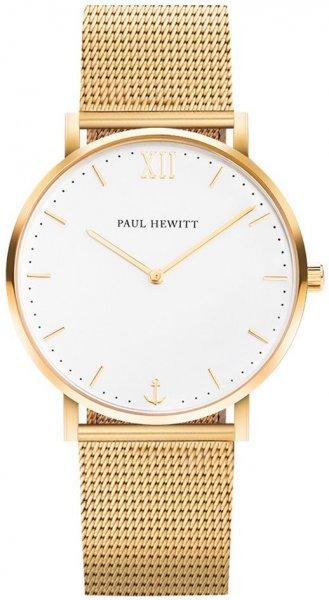 Paul Hewitt PH-SA-G-ST-W-4M