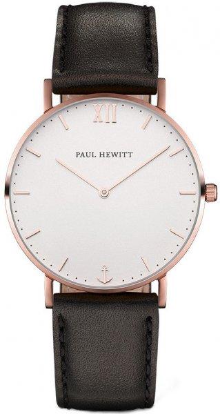 Paul Hewitt PH-SA-R-ST-W-2M