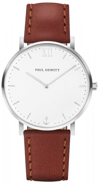 Paul Hewitt PH-SA-S-ST-W-1M