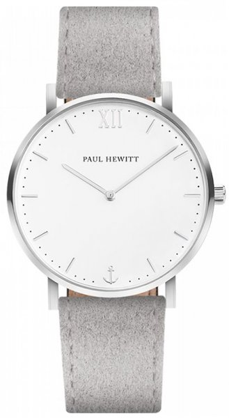 Paul Hewitt PH-SA-S-ST-W-37S
